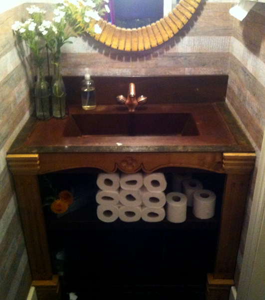 Mueble-Baño-1