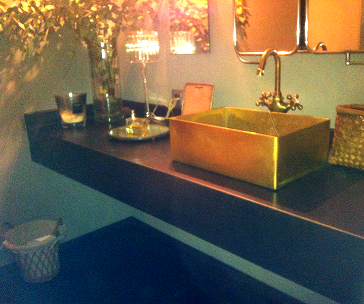Mueble-baño-3
