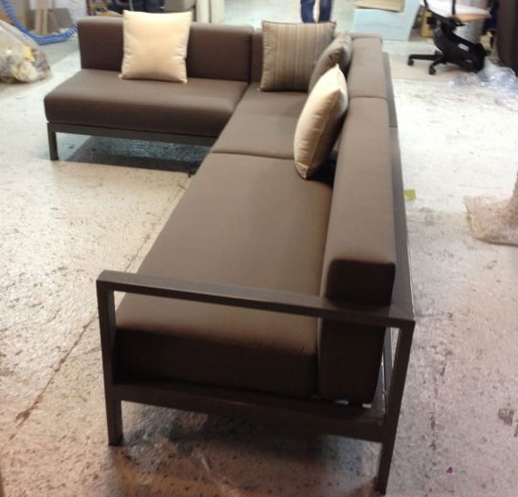 Fabrica de sofas barcelona great related to sillones y - Fabrica de sofas barcelona ...
