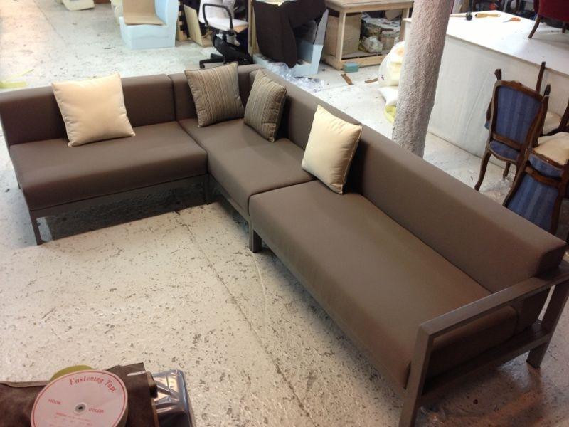 Sofa-Barcelona-2
