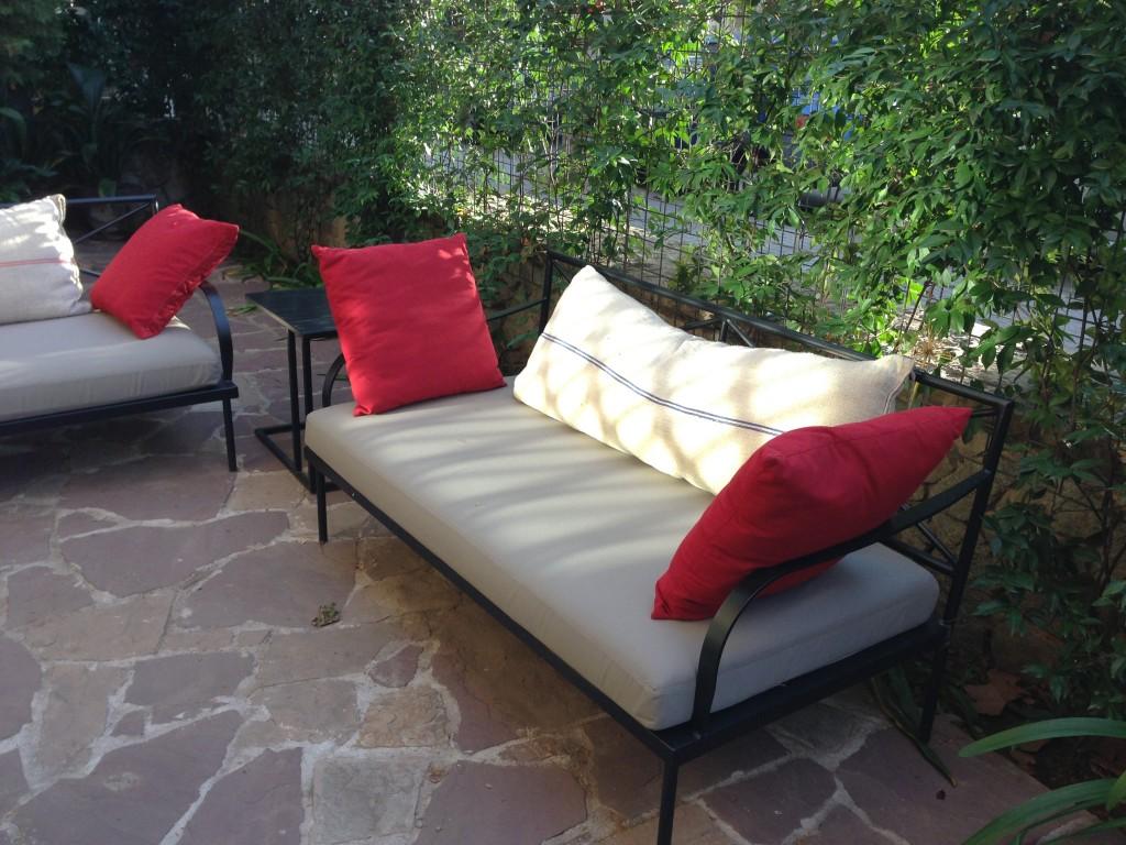 Sofa-Bilbao-1024x768
