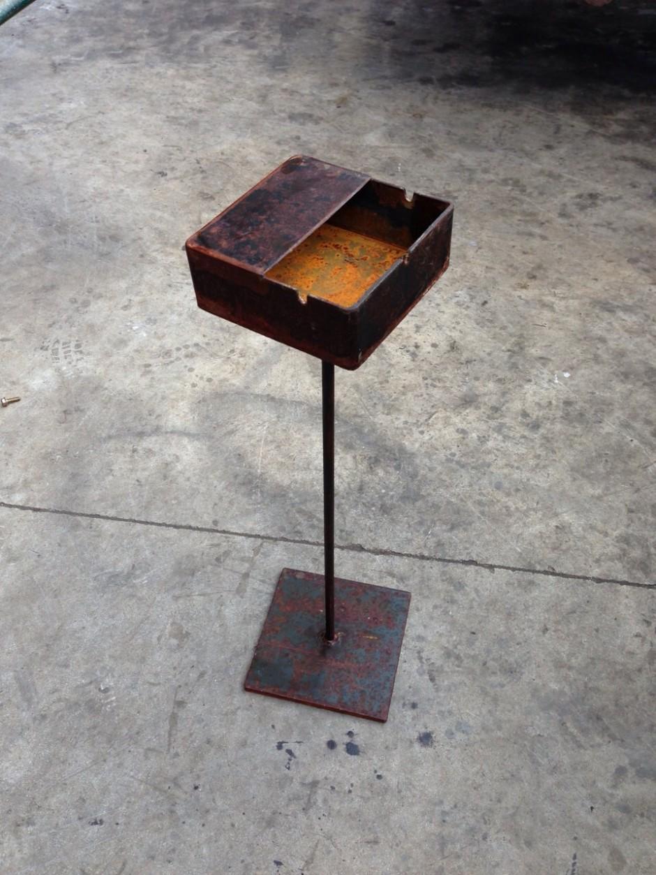 cenicero hierro-2
