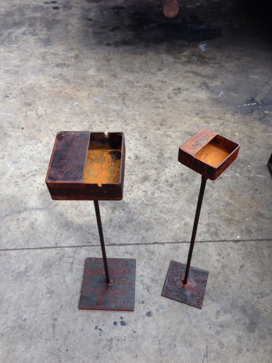 cenicero hierro-3