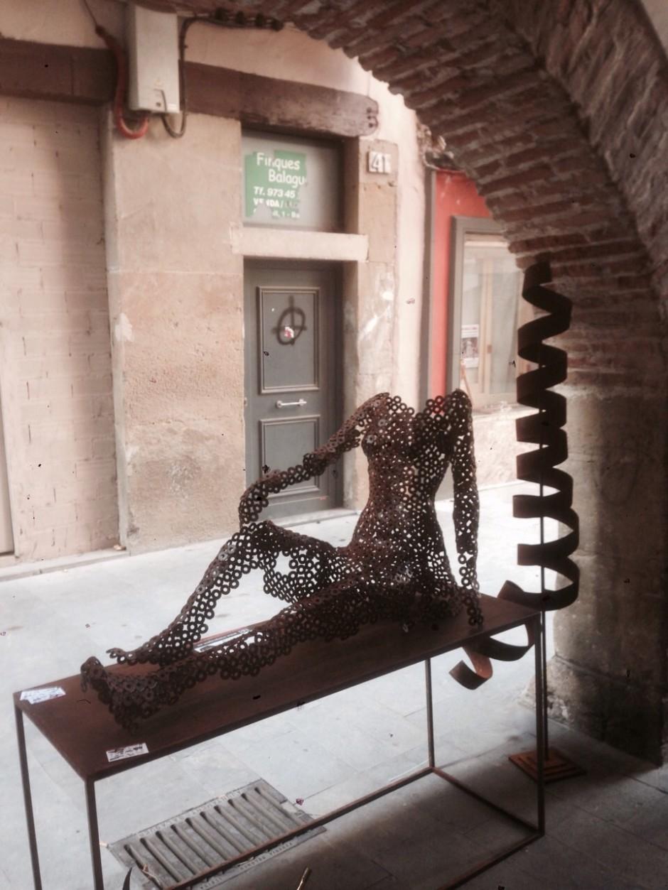 escultura cuerp entero-1
