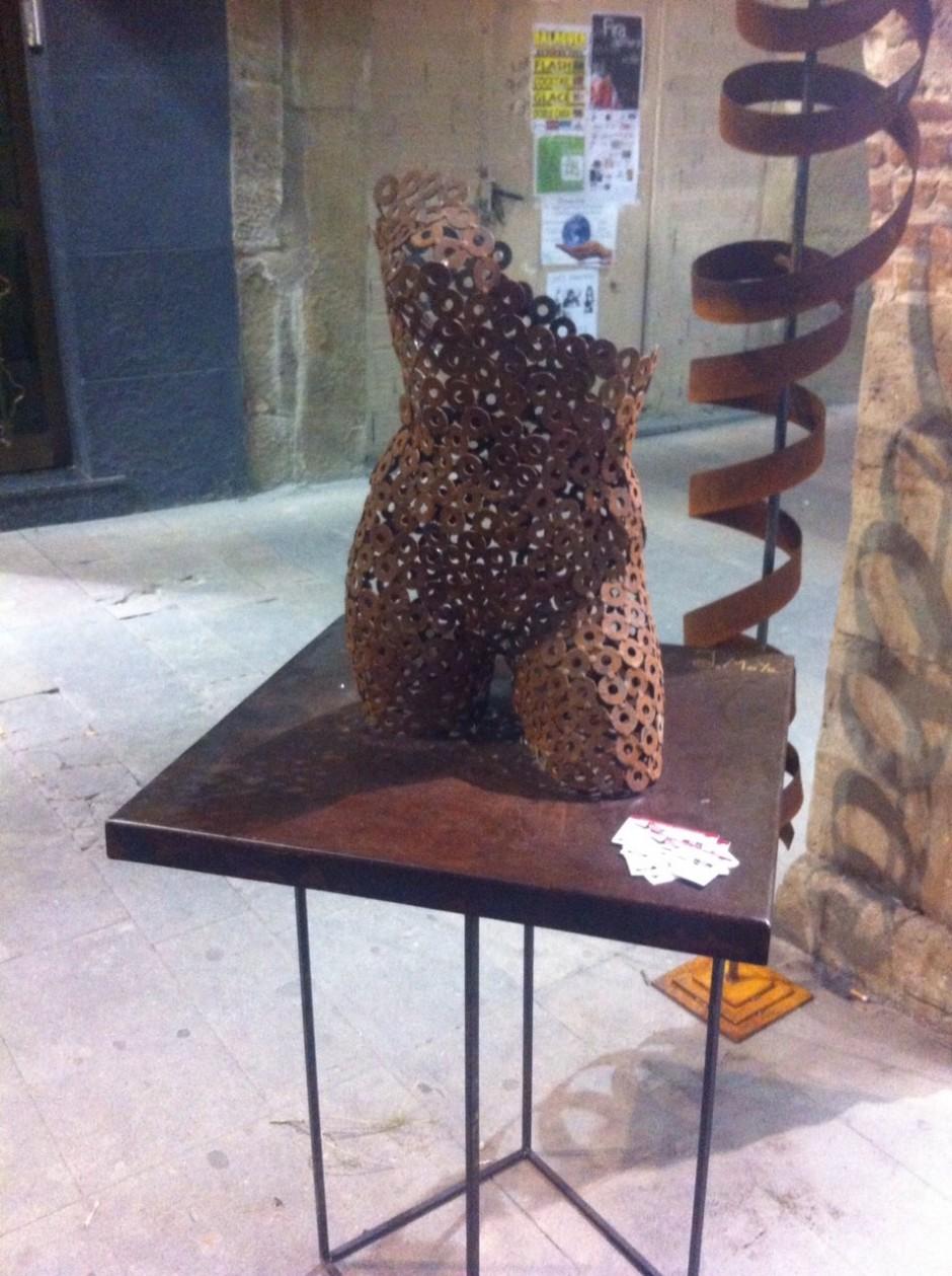 escultura cuerpo-1