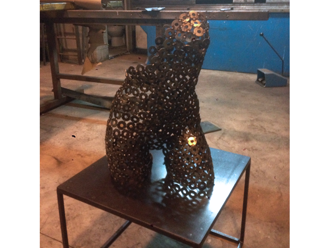 escultura-cuerpo-1