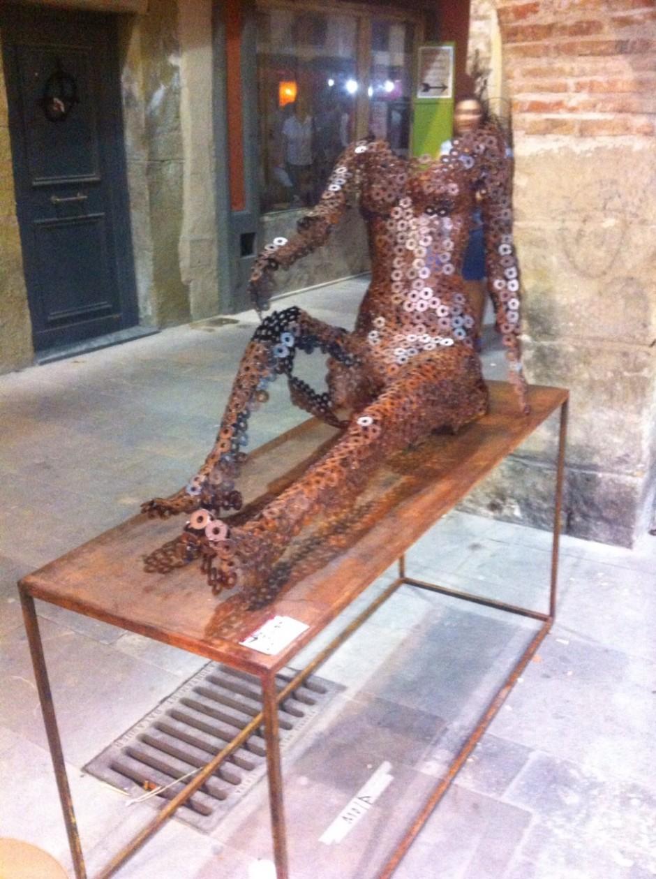 escultura cuerpo entero-2