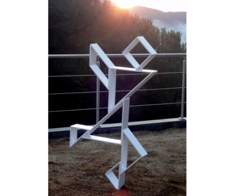 figura-tangram-2
