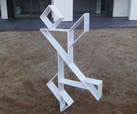 figura-tangram