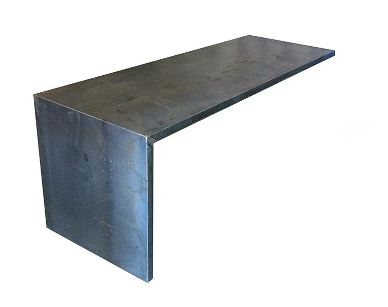 mesa-L