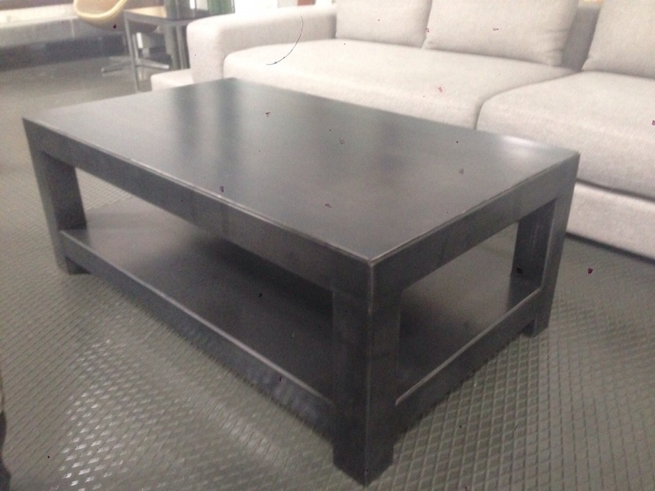 mesa central-2