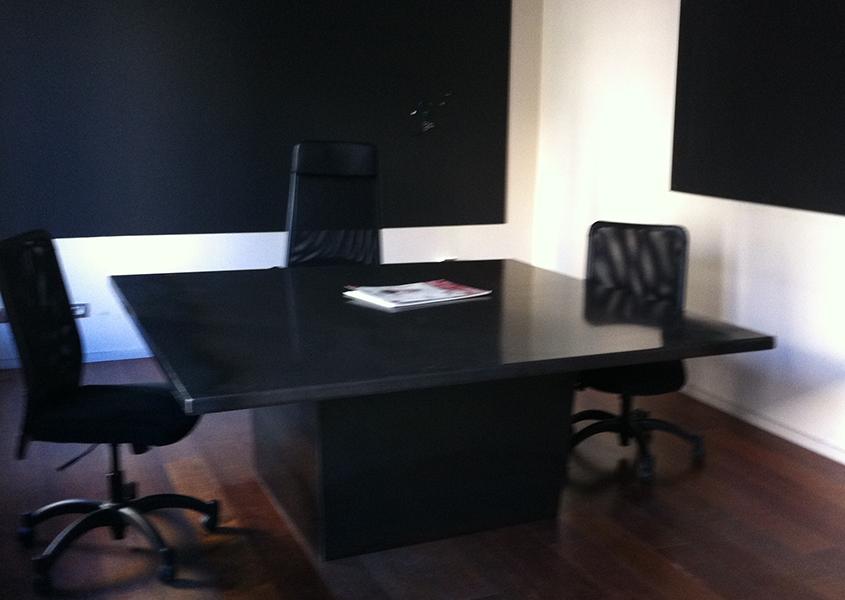 mesa-despacho