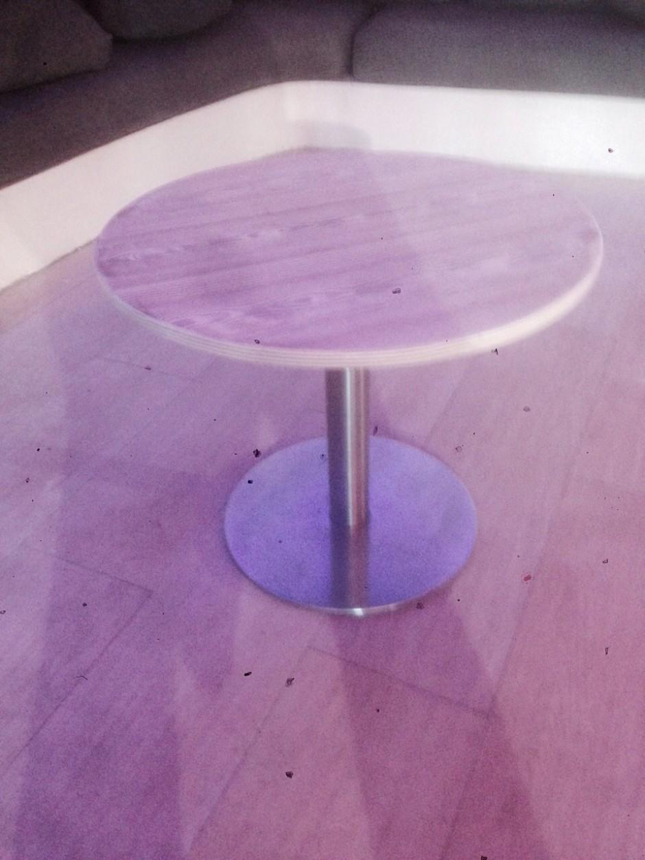 mesa hierro madera-1