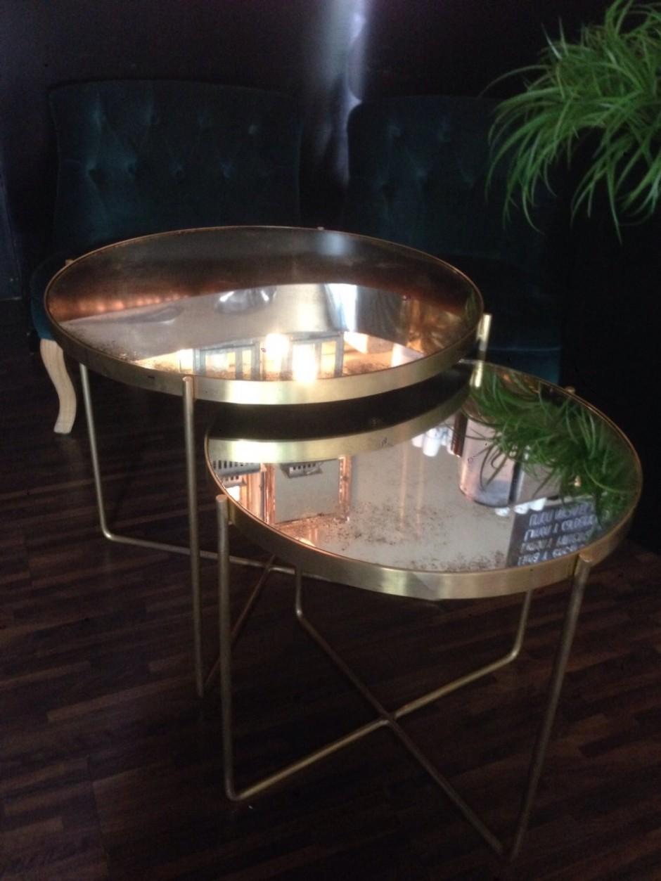 mesa marruecos