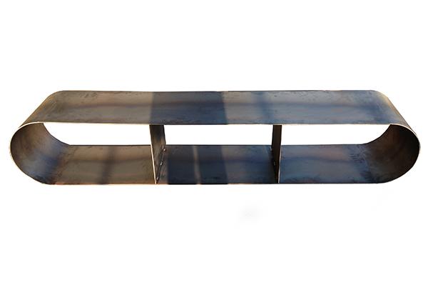 mesa-ovalo