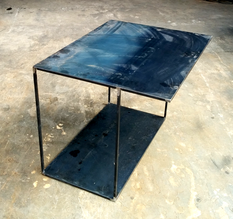 mesa-roma
