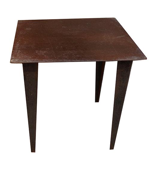 mesa-venecia-1