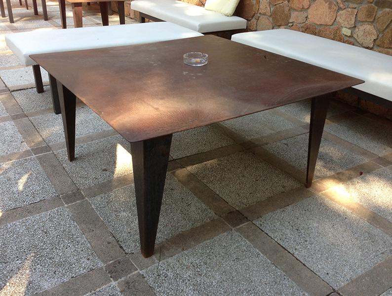 mesa-venecia-2