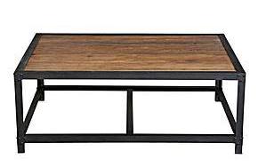 mesas-HM-hierro-y-madera-1