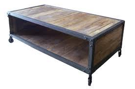 mesas-HM-hierro-y-madera-2