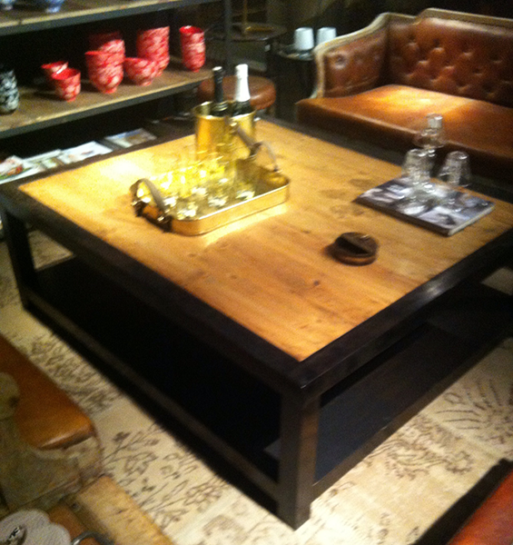 mesas-HM-hierro-y-madera-6