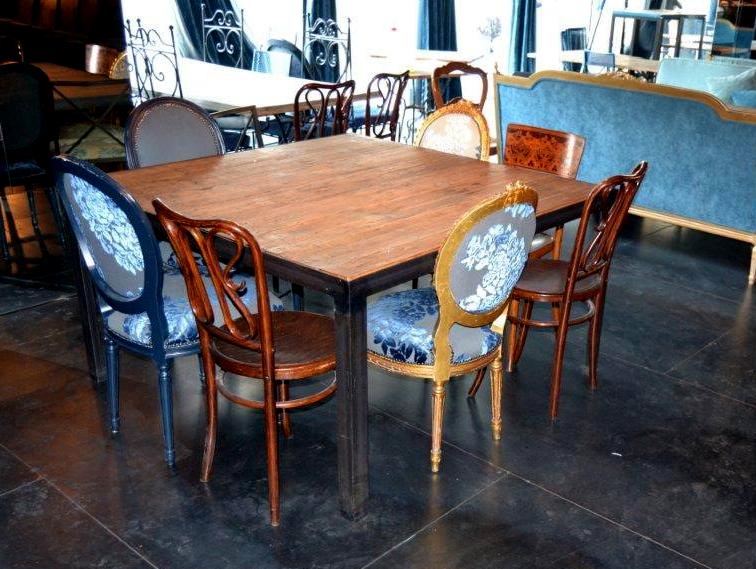 mesas-HM-hierro-y-madera-7