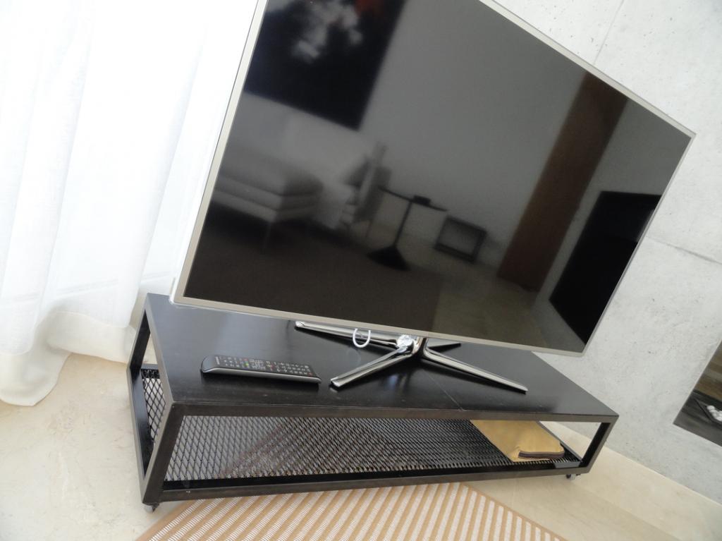 Mueble Fabrica Com Hd 1080p 4k Foto