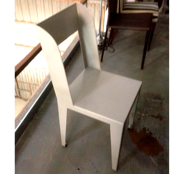 silla-new-york-blanca