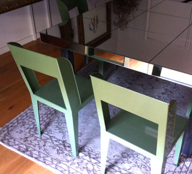 silla-new-york-verde