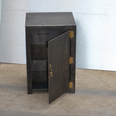 Mueble-auxiliar2